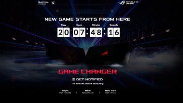ASUS-ROG-Phone-3-release-date-NoypiGeeks