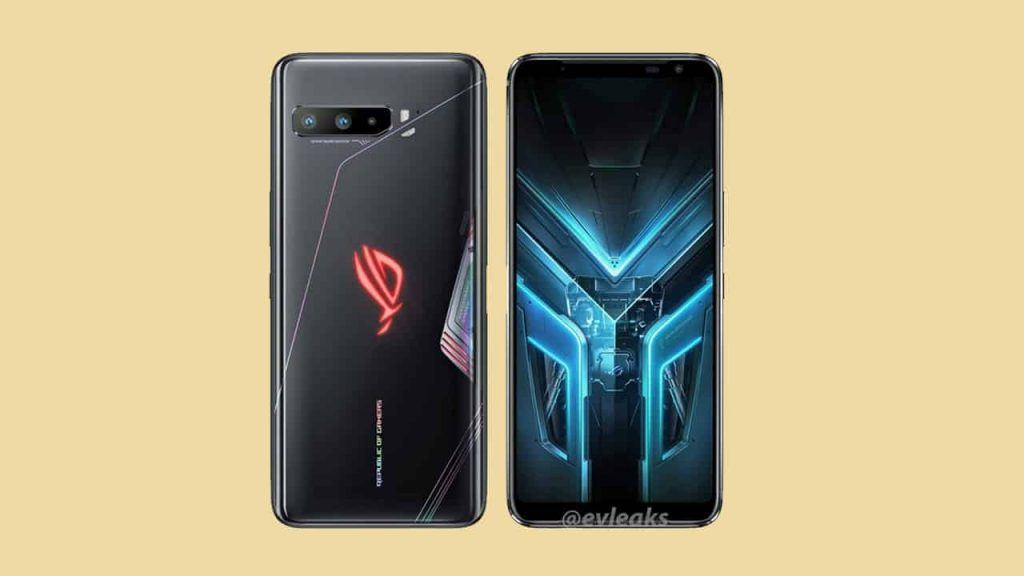 ASUS-ROG-Phone-3-render-leaked-NoypiGeeks