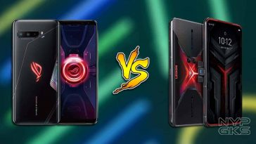 ASUS-ROG-Phone-3-vs-Lenovo-Legion-Duel-Specs-Comparison