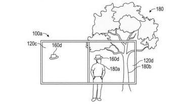 Apple-Glasses-eye-control-patent