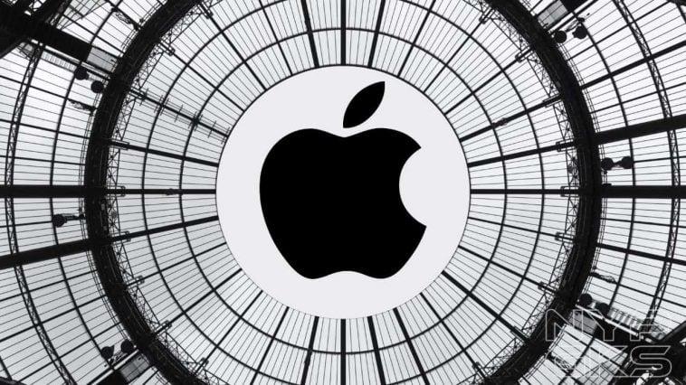 Apple-NoypiGeeks