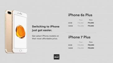 Apple-iPhone-6s-Plus-iPhone-7-Plus-prices-PH