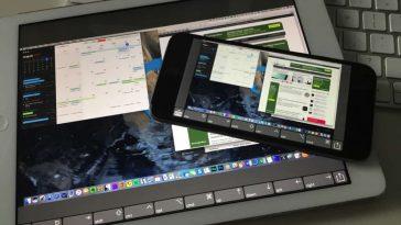 Apple-macOS-iPhone-9921