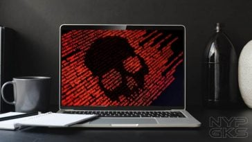 Apple-macOS-malware