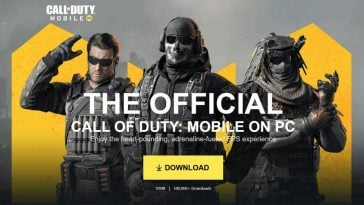 Call-of-Duty-Mobile-PC-Laptop-Mac