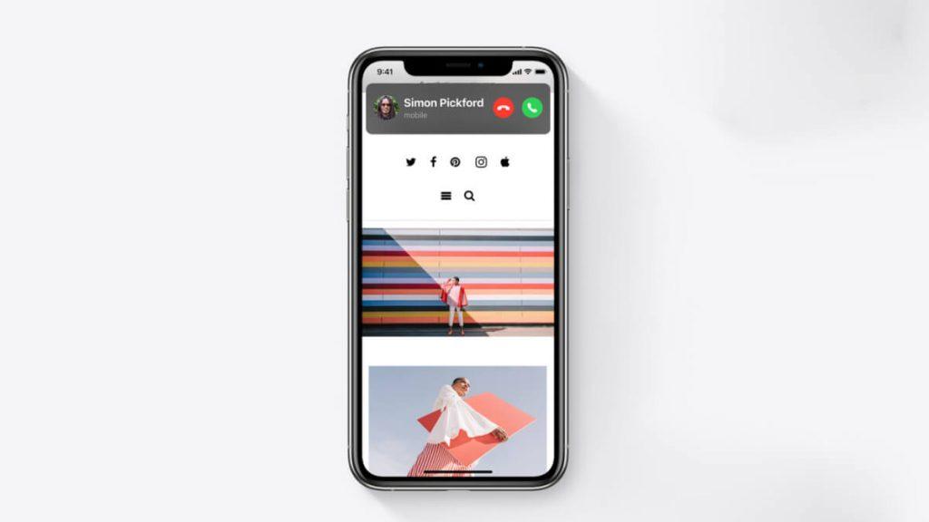 Compact-Calls-iOS-14-Noypigeeks