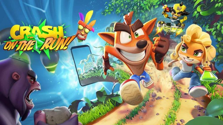 Crash-Bandicoot-On-The-Run-NoypiGeeks-5725