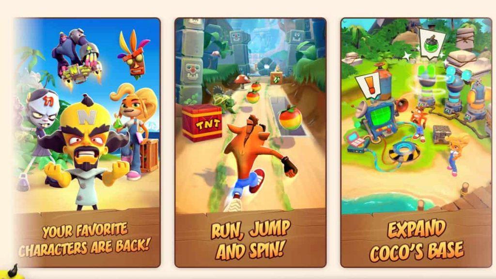 Crash-Bandicoot-On-The-Run-NoypiGeeks-5726