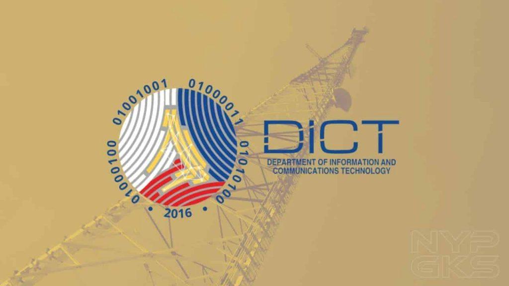 DICT-Budget-2021