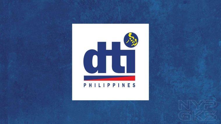 DTI-Barter