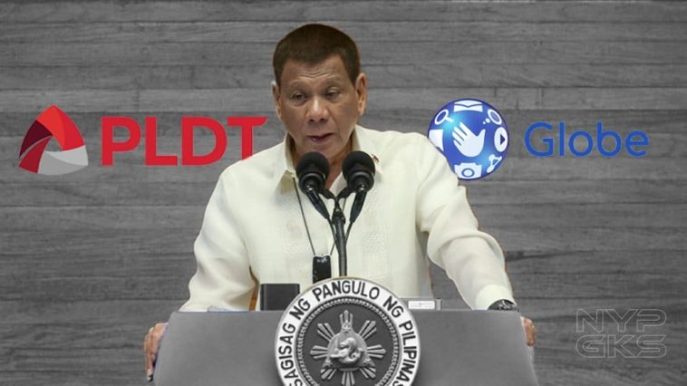 Duterte-PLDT-Globe-SONA-2020-1123