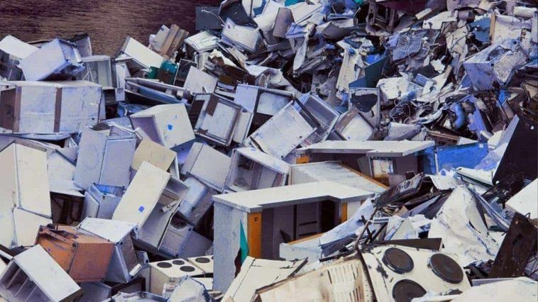 E-waste-2019