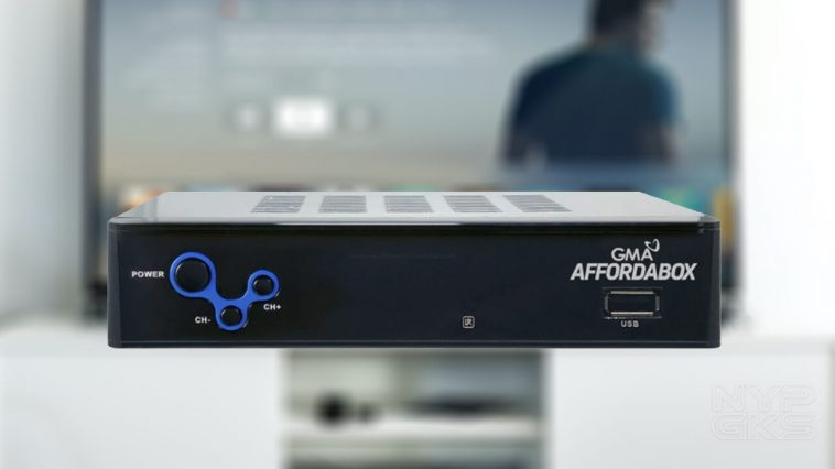GMA-Affordabox-Channel-Supported-Location-List-NoypiGeeks-5203