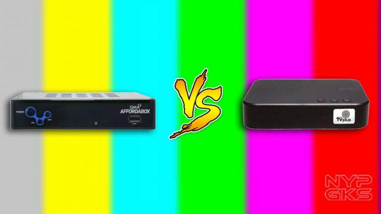 GMA-Affordabox-vs-ABS-CBN-TV-Plus-Comparison-NoypiGeeks-5182