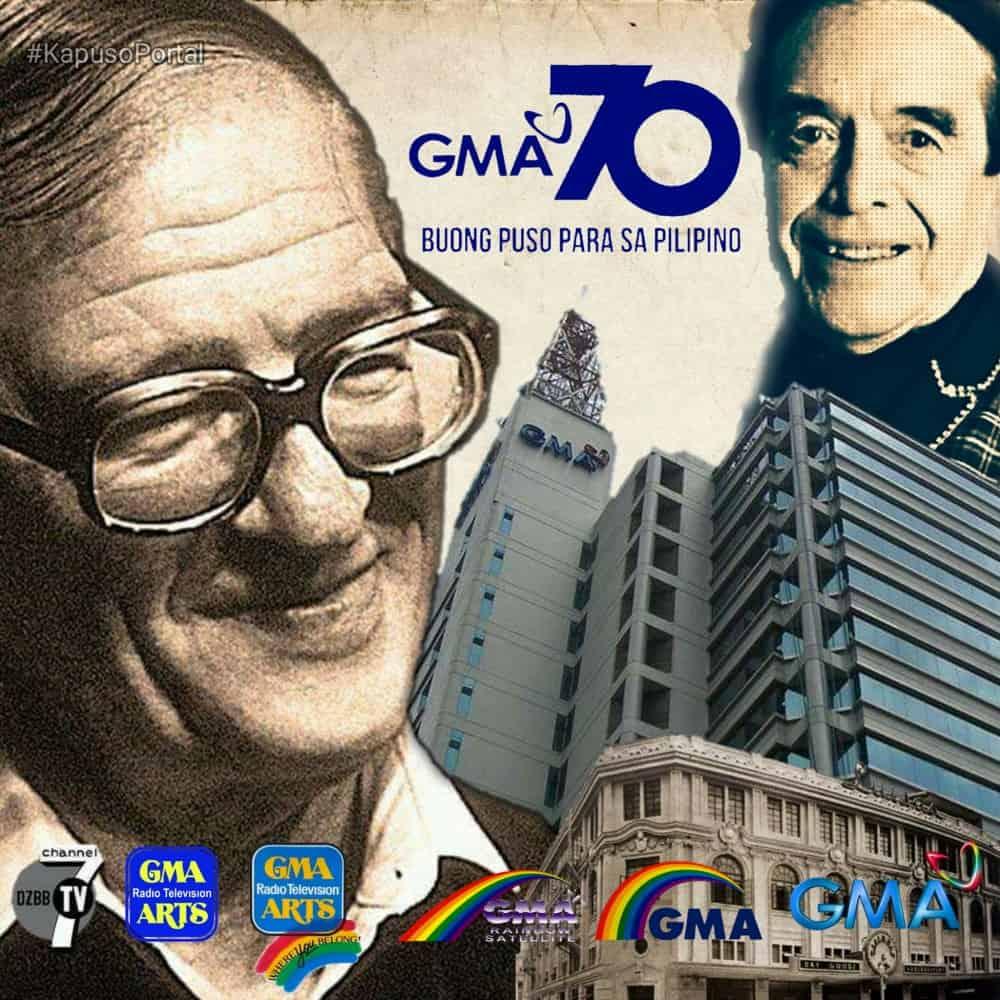 GMA-Network-RBS-history