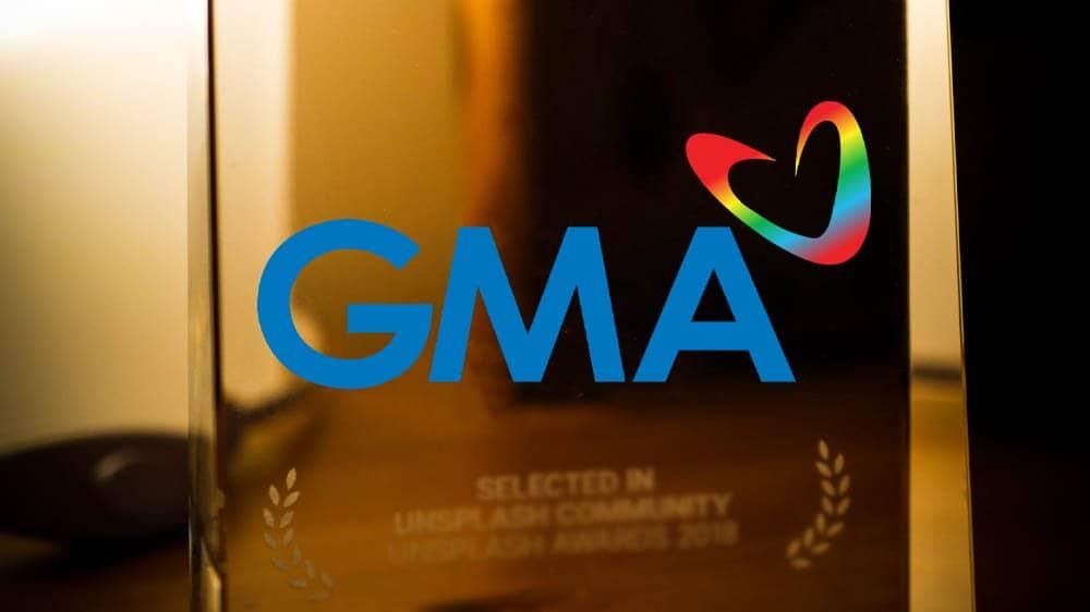 GMA-NoypiGeeks-3010