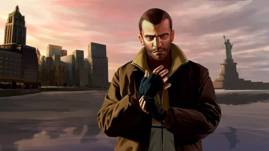 GTA-IV-Niko-Bellic