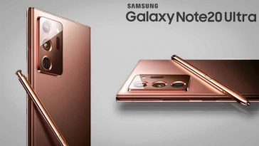 Galaxy-Note-20-prices-leaked