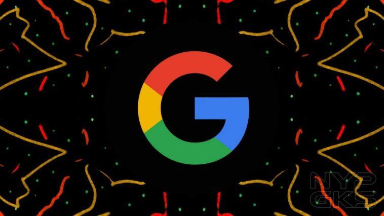 Google-NoypiGeeks