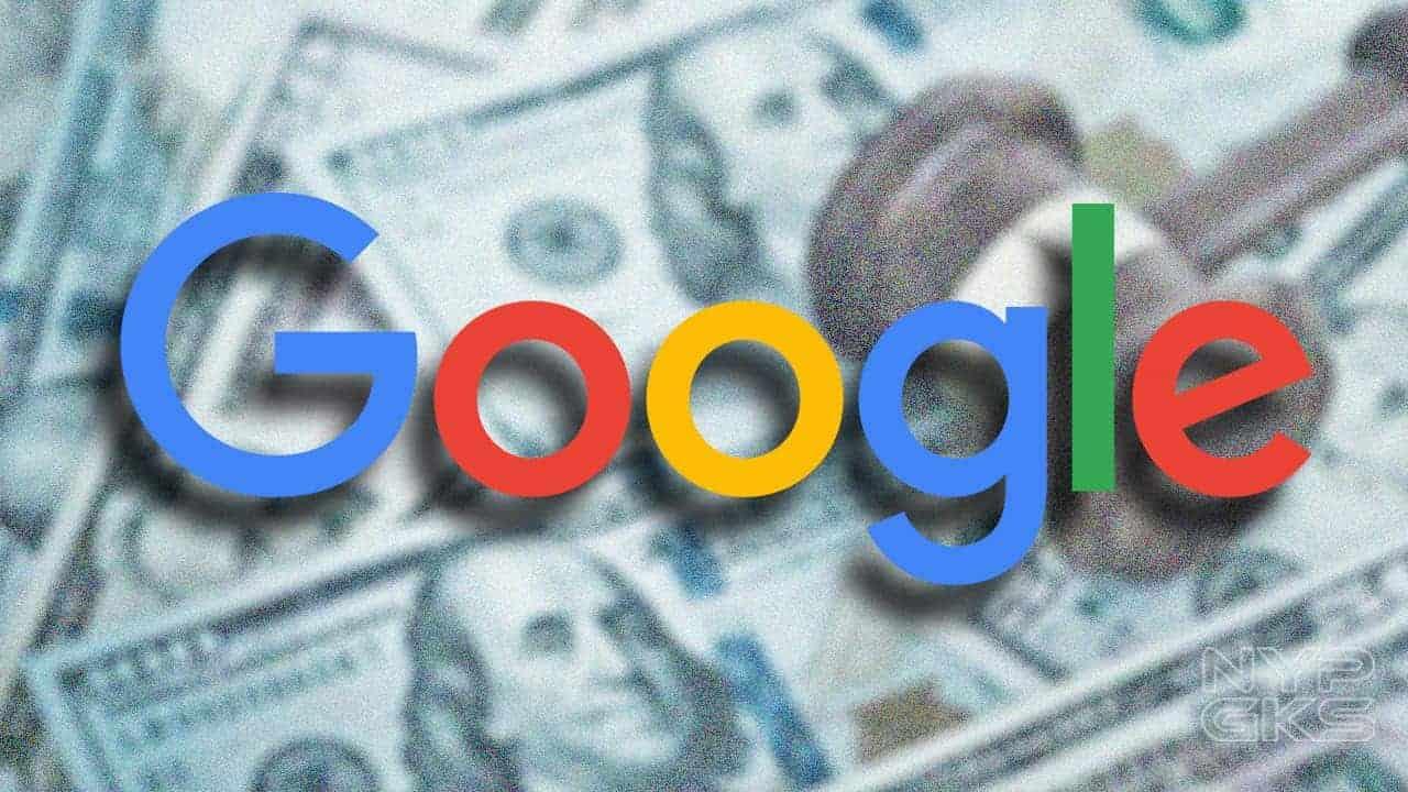 Google-Sued-5-billion-tracking-NoypiGeeks_2