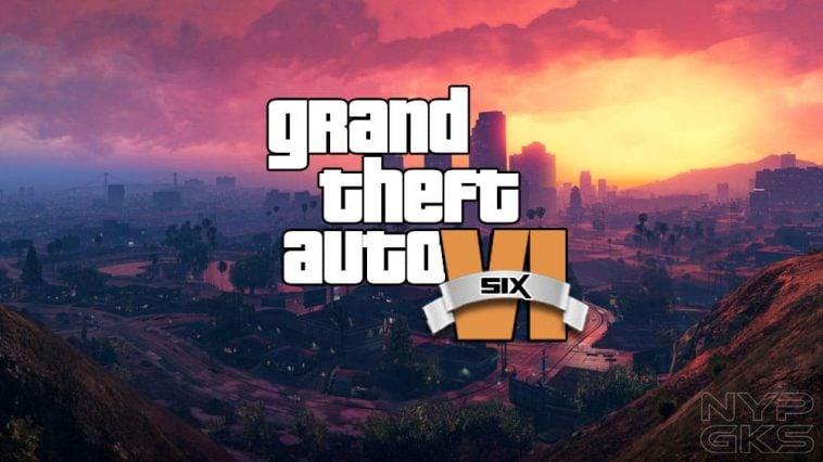 Grand-Theft-Auto-VI-NoypiGeeks-2133