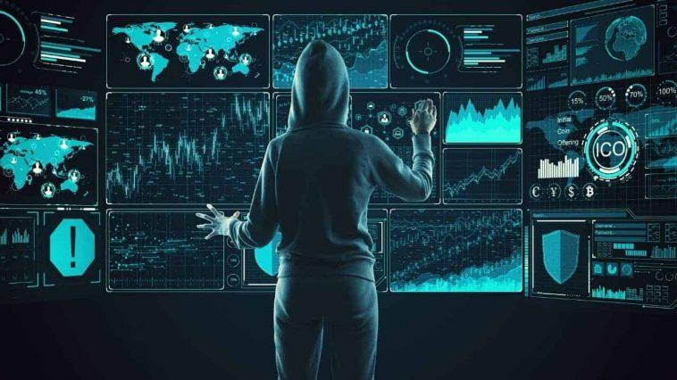 Hacking-7721