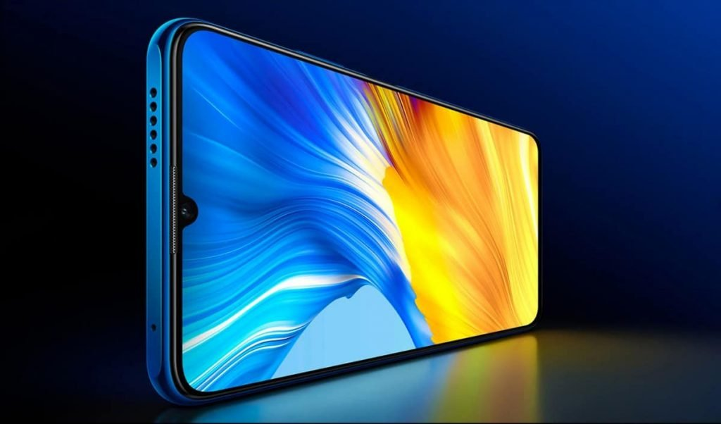 Honor-X10-Max-5G-Specs-Price