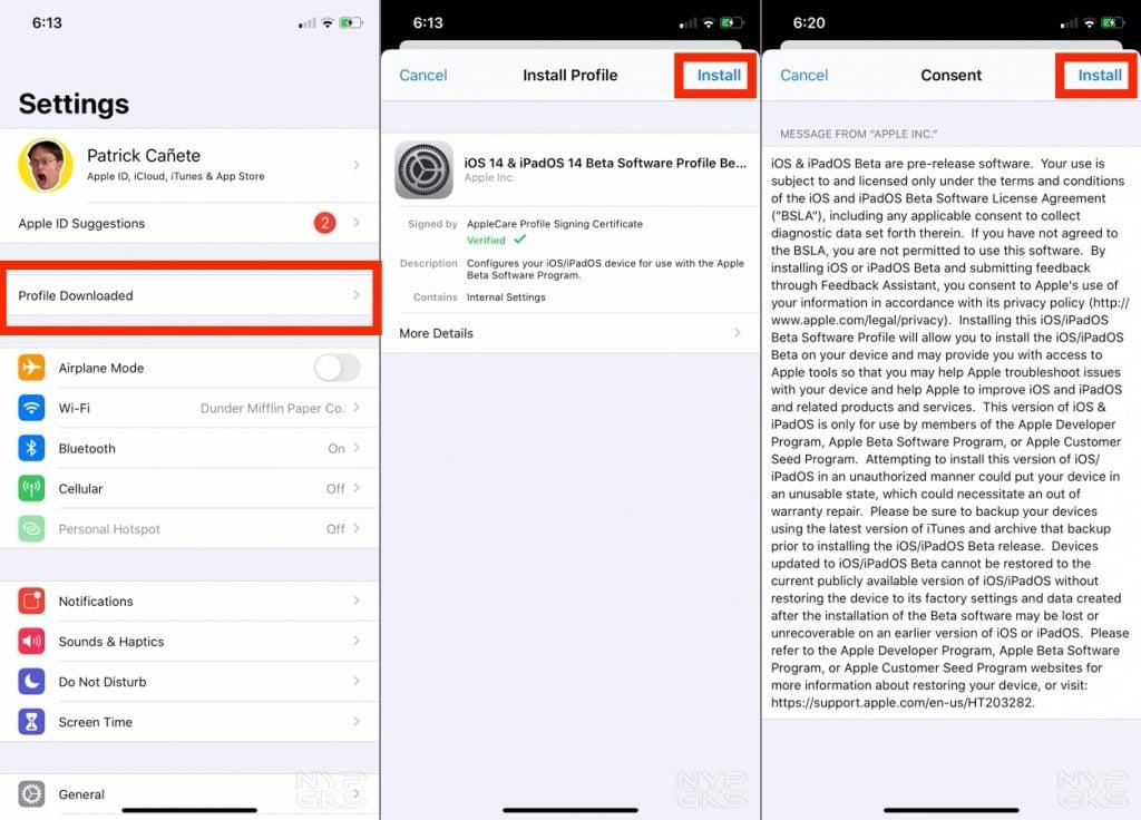 How-To-Install-iOS-Public-Beta-NoypiGeeks-4