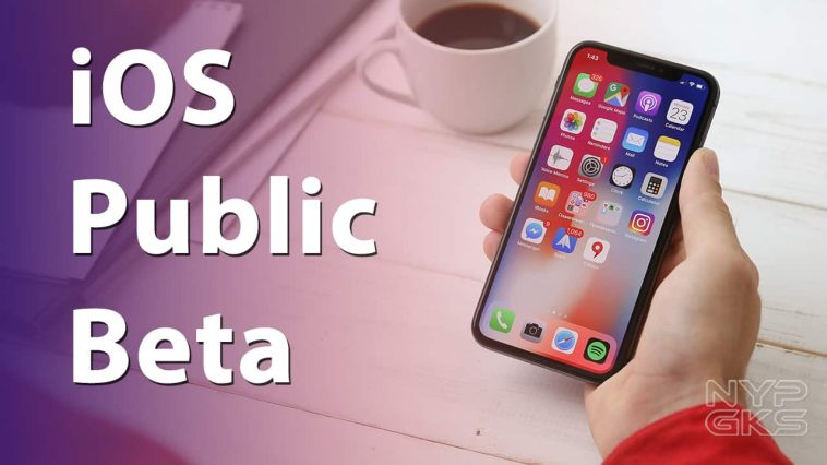 How-To-Install-iOS-Public-Beta-NoypiGeeks