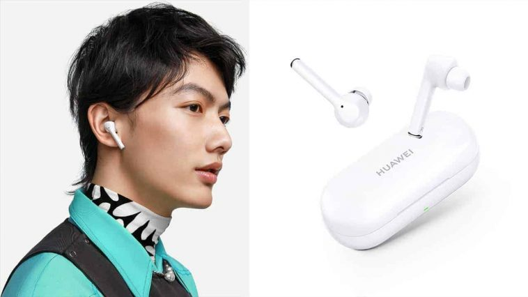 Huawei-FreeBuds-3i-NoypiGeeks