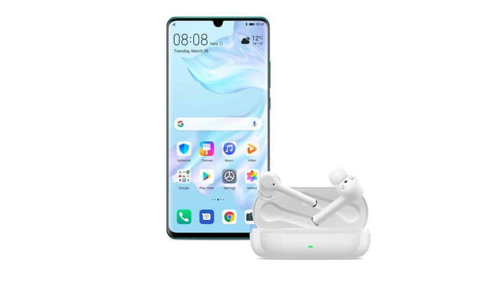 Huawei-FreeBuds-3i-Philippines-5283