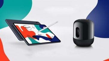 Huawei-MatePad-Sound-X-NoypiGeeks-5137