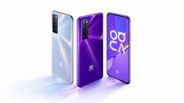 Huawei-Nova-7-5G-NoypiGeeks-5136