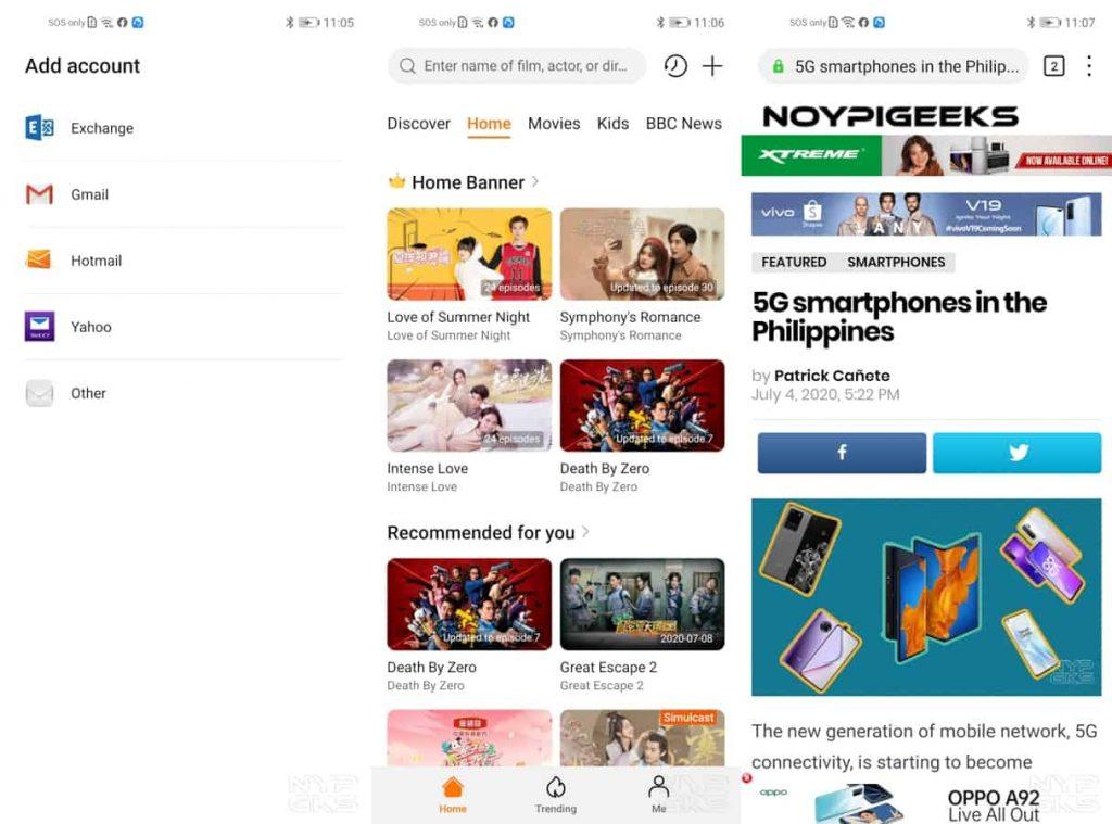 Huawei-Nova-7-SE-5G-Google-Apps-Alternative-NoypiGeeks