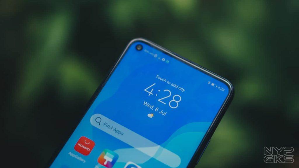 Huawei-Nova-7-SE-5G-Review-NoypiGeeks-5729
