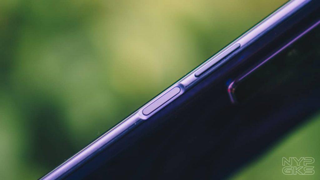 Huawei-Nova-7-SE-5G-Review-NoypiGeeks-5731