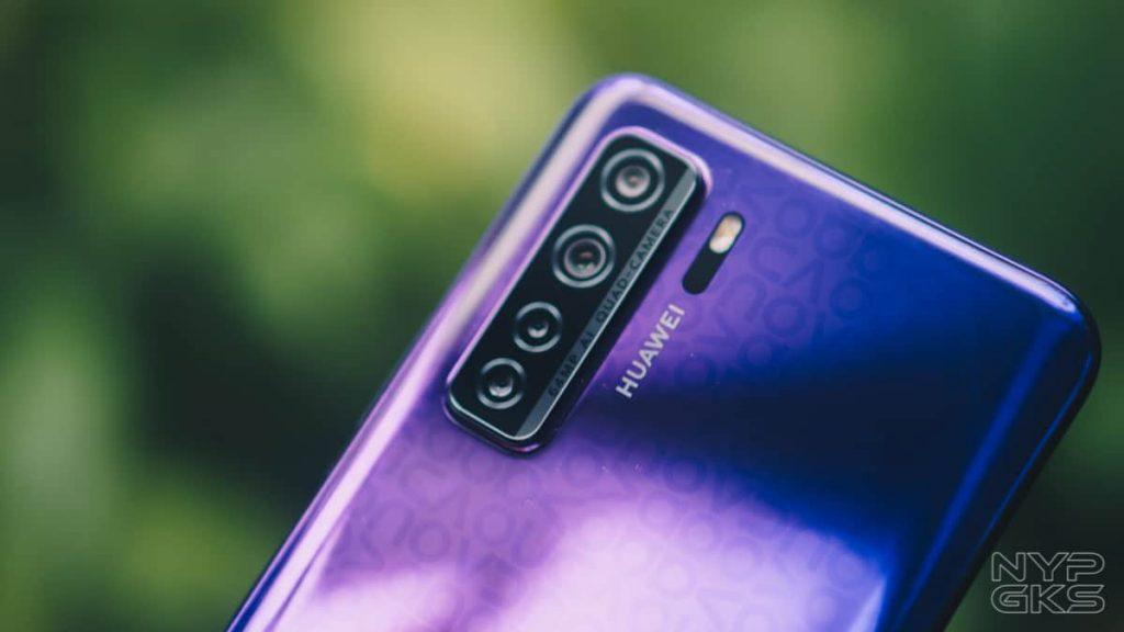 Huawei-Nova-7-SE-5G-Review-NoypiGeeks-5732