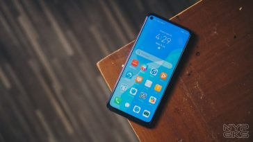 Huawei-Nova-7-SE-5G-Review-NoypiGeeks-5733