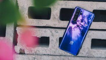 Huawei-Nova-7-SE-5G-Review-NoypiGeeks-5736
