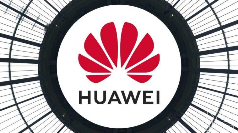 Huawei-NoypiGeeks-8821
