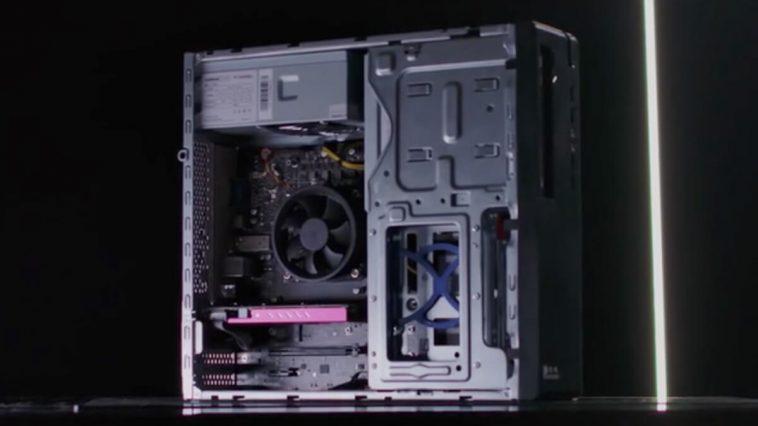 Huawei-desktop-computer-tested-5727