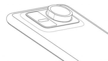 Huawei-interchangeable-lens-patent-NoypiGeeks-5725