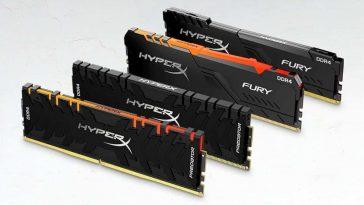 Hyperx-DDR4-RAM-4800MHz-256GB