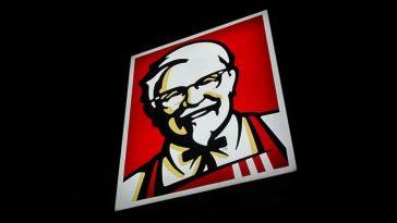 KFC-9118