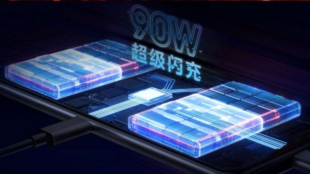 Lenovo-Legion-Phone-Duel-Battery