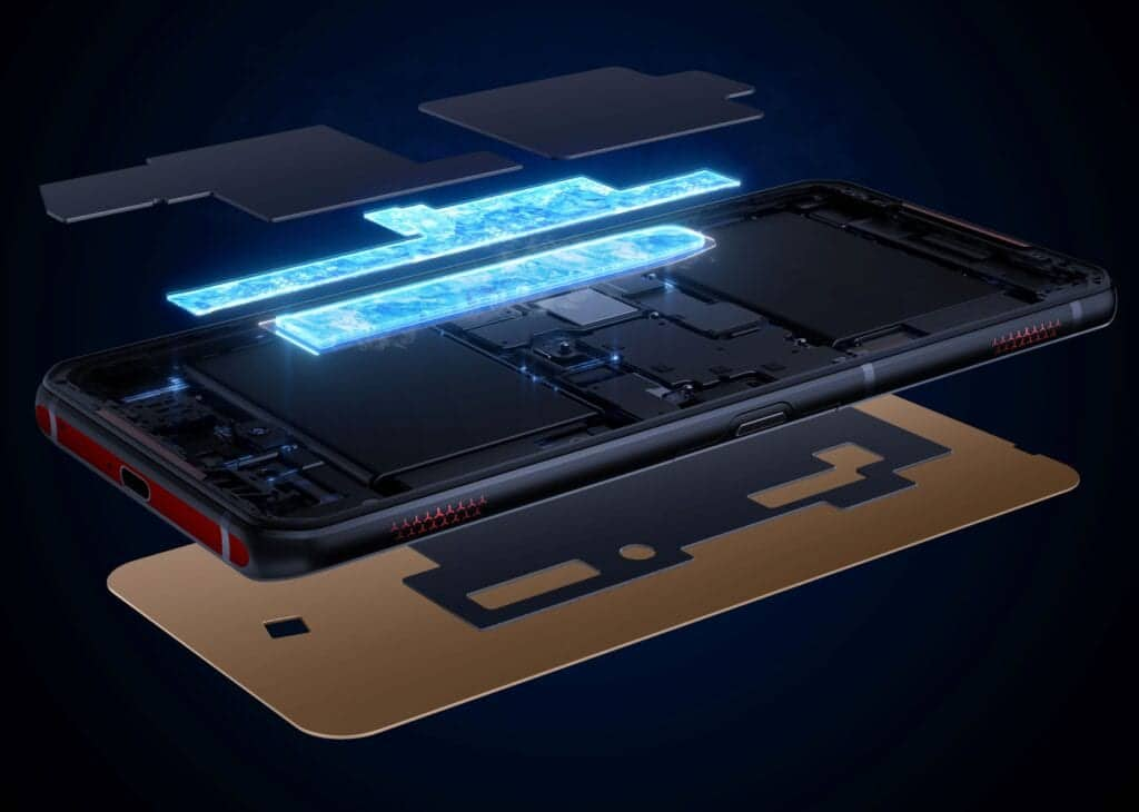 Lenovo-Legion-Phone-Duel_Thermals-NoypiGeeks