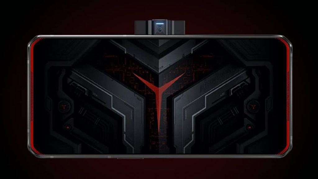 Lenovo-Legion-Pro-NoypiGeeks-5291