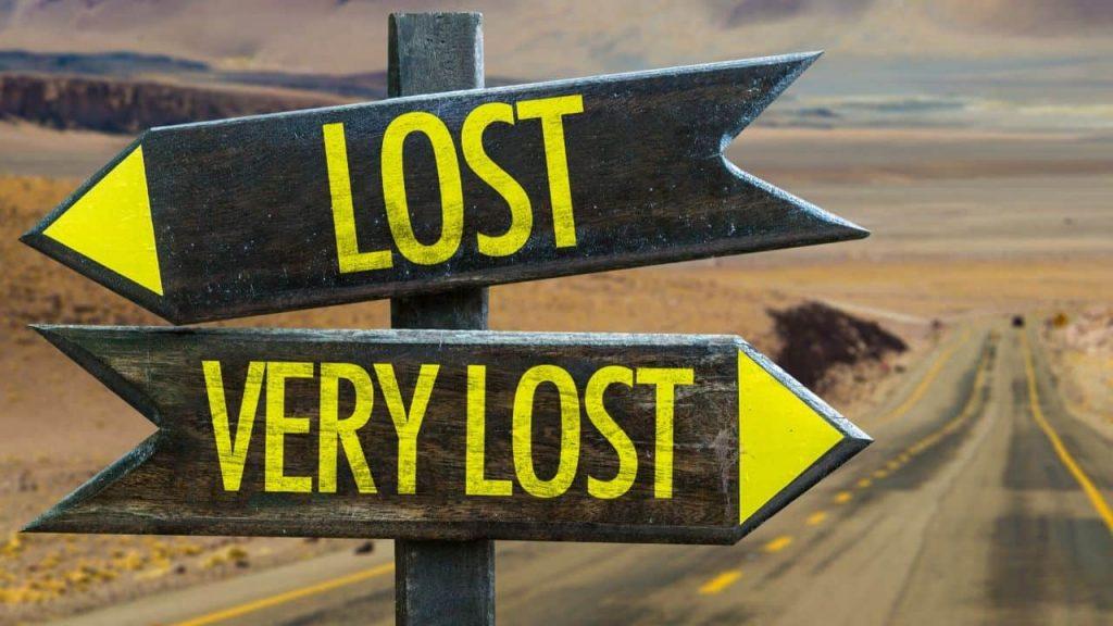Lost-8219
