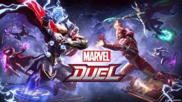 Marvel-Duel-Philippines-NoypiGeeks