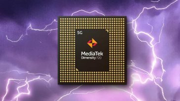 MediaTek-Dimensity-720-NoypiGeeks